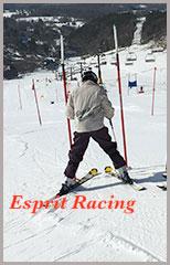 2月SLレーシングキャンプ
