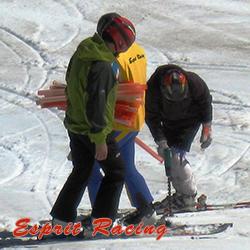 一般  スキーからレースまで